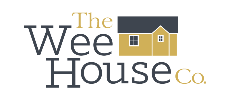 The Wee House Company