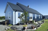 Bespoke Modular Home & Kit House Builders UK The Wee House Company
