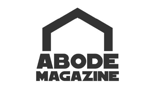 Modular Home & Kit House Builders UK The Wee House Company Abode Magazine