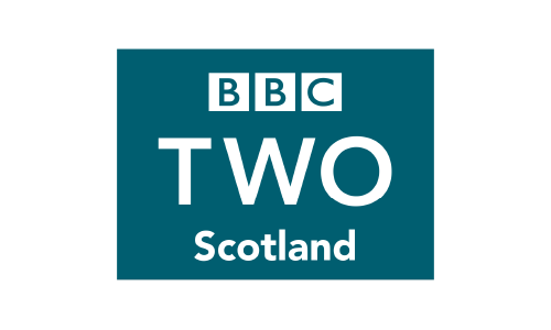 Modular Home & Kit House Builders UK The Wee House Company BBC Two
