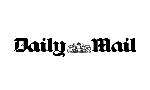 Modular Home & Kit House Builders UK The Wee House Company Daily Mail