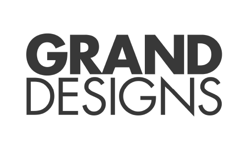 Modular Home & Kit House Builders UK The Wee House Company Grand Designs