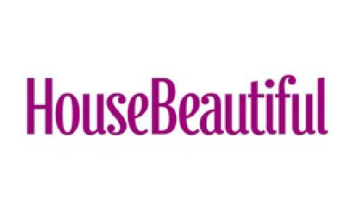 Modular Home & Kit House Builders UK The Wee House Company HouseBeautiful