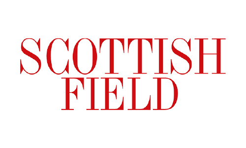 Modular Home & Kit House Builders UK The Wee House Company Scottish Field