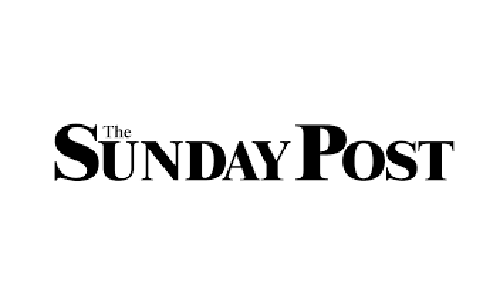 Modular Home & Kit House Builders UK The Wee House Company Sunday Post