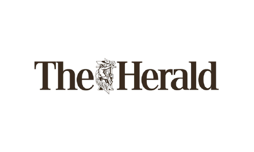 Modular Home & Kit House Builders UK The Wee House Company The Herald