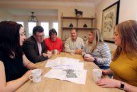 Modular Home & Kit House Builders UK The Wee House Company Team