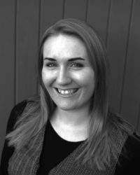 Modular Home & Kit House Builders UK The Wee House Company Annie Hallam