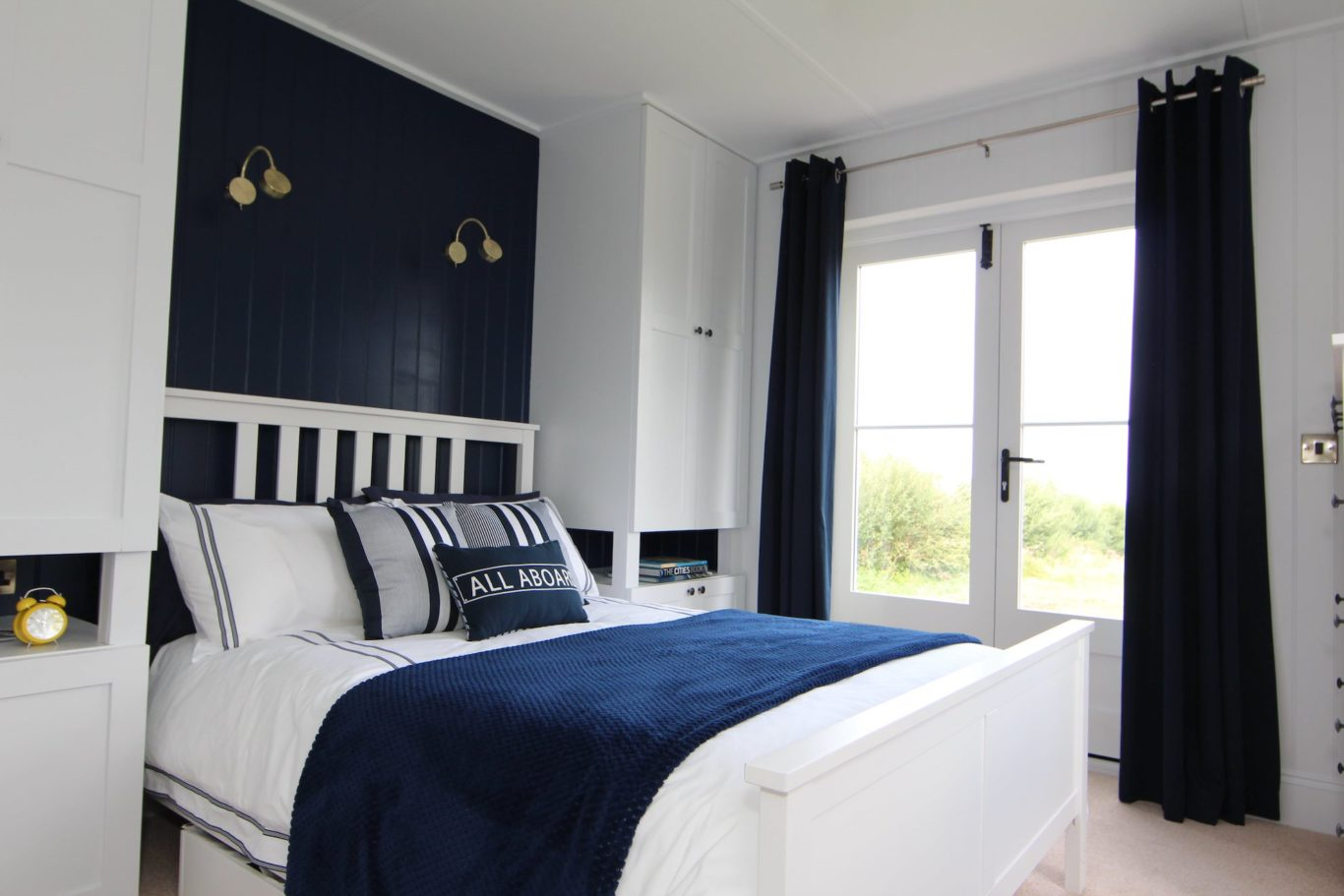 One Bedroom Modular Home The Wee House Company