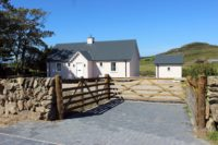 Modular Home & Kit House Builders UK The Wee House Stay in a Wee House